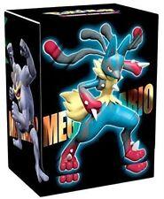 Pokemon Mega XY Pokémon Individual Cards