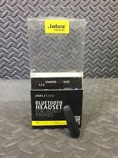 Jabra BT2046 Bluetooth Headset