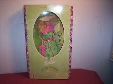 2001 Barbie Simply Charming (With a bracelet for you) Special Edition
