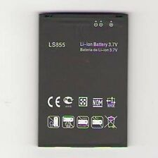 Lot 10 New Battery For Lg Ls855 Marquee Sprint As855 Ignite Alltel