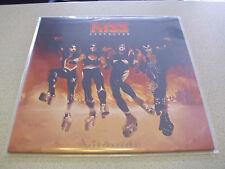 Kiss - Destroyer (Resurrected) - 180g LP Vinyl //// NEU&OVP