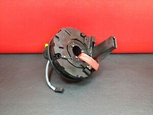 A1694640618 Mercedes C Class Steering Wheel Angle Sensor Slip Ring Squib