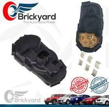 NEW BRICKYARD 19259452 OEM SPECS THROTTLE POSITION SENSOR KIT TH445
