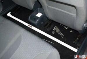 Ford Fiesta ST180 MK7-RO2-1457 Ultra Racing Ford Interior Brace