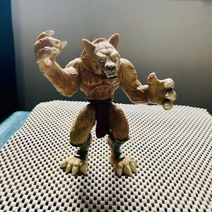 2003 Hasbro Wizards Shogakukan Mitshui Figure Action Toy