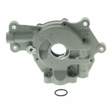 Sealed Power 224-43646 New Oil Pump