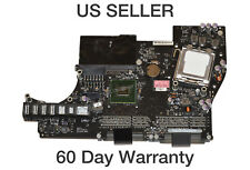 "Apple iMac 21.5"" 3.06GHz Core 2 Duo Late 2009 Motherboard 31PIFMB0070 820-2494-A"