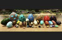 Ark survival evolved xbox one pve 10 Mystery Fertilised eggs