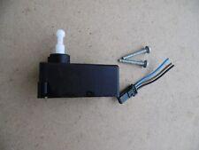 Stellmotor Kia Rio LWR Scheinwerfer Samlip Leuchtweitenregulierung Carens, Rezzo