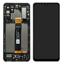 Samsung Galaxy A32 5G SM-A326 5G Service Pack Display LCD and Touch with Frame