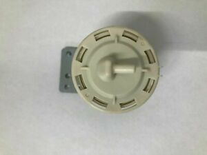 LG 6601ER1006A Pressure Switch Assembly