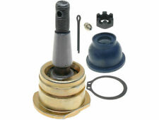Front Upper AC Delco Ball Joint fits Chevy Suburban 1500 2000-2006 58PSBM