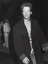 Eric Stoltz - professional celebrity photo 1985