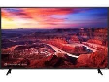 """VIZIO M M60-D1 60"""" 2160p LED-LCD TV - 16:9 - 4K UHDTV - Black - 3840 x 2160 - DT"""
