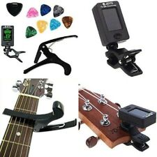 Musical Instrument Parts And Accessories For Guitar NEW Perfect Pcs Tool Unique