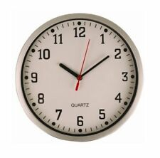 Unbranded Kitchen Home Clocks