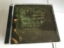 Eric Church - Mr. Misunderstood - NEW UNSEALED 602547632494 [B1]