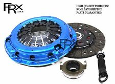 FRX STAGE 1 CLUTCH KIT SUBARU IMPREZA WRX LEGACY GT 5 SPEED TURBO 2.5L 2.0L