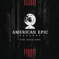 CD de musique pour Pop epic