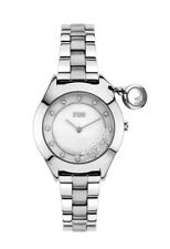 STORM London sparkelli Silver Women's Watch 47222/S Analog Stainless Steel
