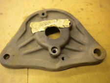 Harley Davidson Golf Cart AMF starter generator end cover 16884-61
