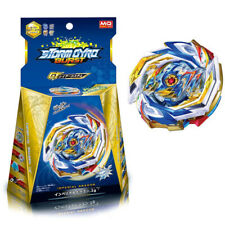 2020 Beyblade burst B-154 DX Booster Imperial Dragon .Ig ' +Launcher  Xmas Gift