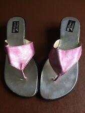 womens sandals size 6