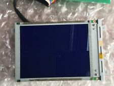 Hantronix Inc. HDM3224-C-WJ1F LCD Digital Display W/DC board