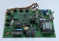 1PC Siemens PLC C98043-A1601-L1 Used Fully Tested