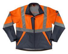 Mascot Workwear Kiama Softshell Jacke