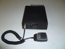 Midland 70 336b Two Way Radio With Hand Mic 150 174 Mhz Vhf Ga217