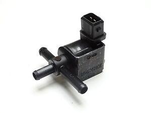 Original Audi A3 S3 TT / VW Golf Bora Magnetventil Ventil Ladedruck 06A906283E
