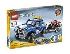 LEGO Creator Off-Road Power (5893)