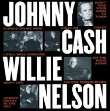 Vh1 Storytellers 0602537351206 by Johnny Cash CD