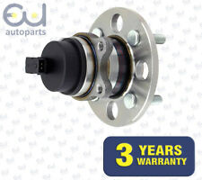 FOR KIA PICANTO RIO 1.0 1.1 1.4 1.5 1.6 2004-ON REAR HUB WHEEL BEARING WITH ABS