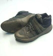 74c69af1dd6 Nike Kyrie 2 II Triple Black Irving Men s Basketball Shoes 819583-008 Size  11