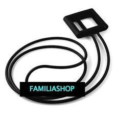 Cover case black iPod Nano 6 0.2 oz Sport Neck strap