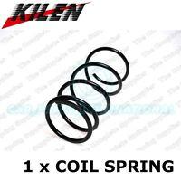 Kilen FRONT Suspension Coil Spring for TOYOTA RAV4 2.0 D4D Part No. 24062