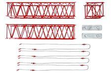 Manitowoc 4100W Crawler Crane Boom Extension Kit - 1/50 - TWH #049A-01117