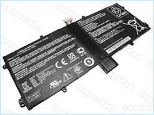 2729 Batterie ASUS C21-TF201D - mah 7,5v