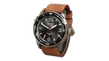 Gruppo Gamma Divemaster diver orologio watch swiss ETA DG-04