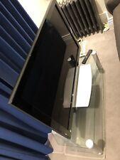 "Pioneer Kuro PDP-LX5090 50"" 1080p HD Plasma Television"