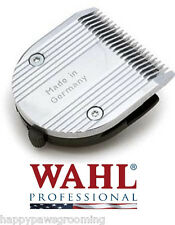 Wahl 5in1 COARSE Trimmer REPLACEMENT BLADE -BRAVURA,ARCO,CHROMADO Li Pro 5 in 1