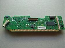 SONY PS4 Playstation 4  BDP-025  Blu-ray Disc Drive PCB Logic Board
