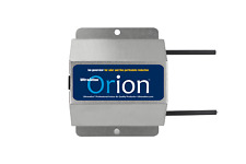 Ultravation Orion Ionizer