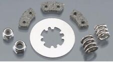 Traxxas 5552X Slipper Clutch Rebuild Kit Slash 4X4 / Rally VXL / Grave Digger