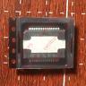 1PCS STA516B STA516 60V 6A QUAD Power Half Bridge IC