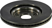 Disc Brake Rotor-OEF3 Front Autopart Intl 1407-322455