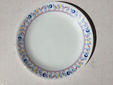Corning Ware Corelle Pillsbury Doughboy Dinner Plate 1991