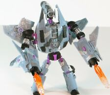 Transformers Movie DREADWING Complete Deluxe 2007